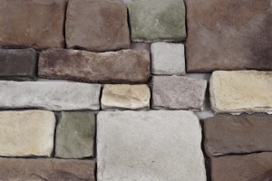 Bucks Creek Sage Cut Cobble