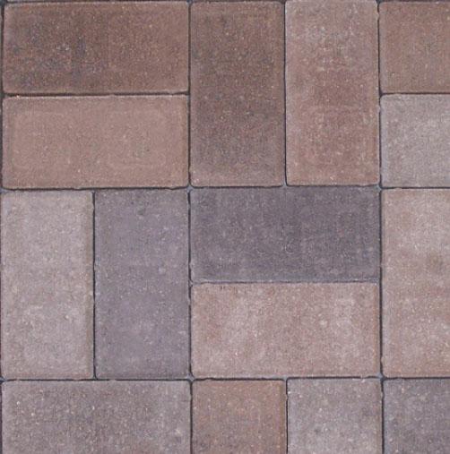 Holland Stone & Bullnose - Bronze Granite_
