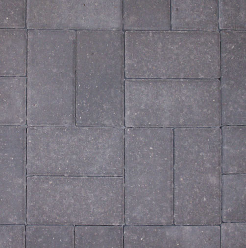 Holland Stone & Bullnose - Charcoal