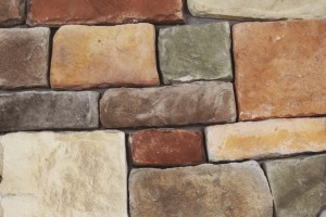 Ambridge Cut Cobble