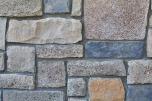 Baugo-Creek-Cut-Cobble