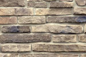 Copperton-stackstone