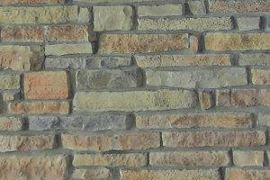 Fawn-River-stackstone