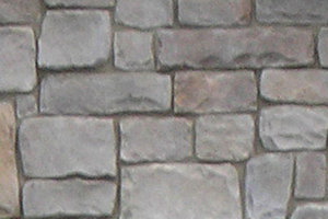 Sterling-Gray-Cut-Cobble