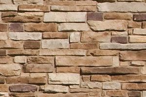 buckscreek-stackstone