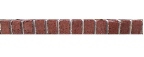 ws-brick